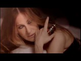 STASH | The new fragrance from Sarah Jessica Parker
