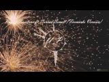 Kygo - Firestone ft. Conrad Sewell (Fireworks Version)