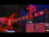 Queens of the Stone Age - Dusseldorf 2000 (Full concert)