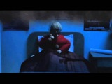 Робоцып - Как должен был закончиться Один дома