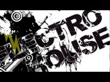 Electro House. Long mix by KOs