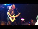 Wintersun - Death And The Healing Live