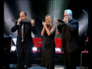 The Adler Trio 40 years gala concert