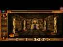 AURA OF IMMORTALS [Temple Of Tutankhamen]