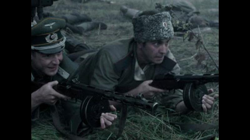 Временщик. Спасти Чапая! (2014) @ Русские сериалы