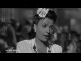 Panama Hattie (1942) Just One of Those Things Sung by Lena Horne