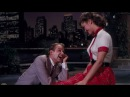 Give A Girl A Break 1953 – In Our United States
