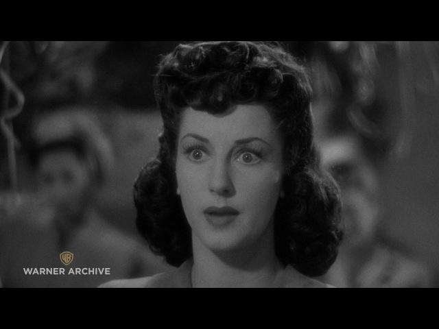 Panama Hattie (1942) – At The Club Savoy Sung By Virginia O'Brien