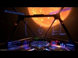 CMDR Drekorik Elite dangerous: Fighters - 1