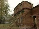 В Приютино к Олениным
