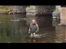 вот это реальные пацаны на рыбалке прикол как они ловят его 2017