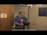 Tourettes Guy - Remix Compilation - FUCK FUCK FUCK