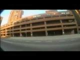 Quarashi - Weirdo (Video)