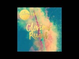 Hillsong Live - Only You Bonus - Instrumental