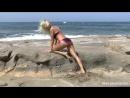 The Ocean - Anneli (aka Pinky June) Redtube Free Blonde Porn