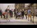 Трехгрошовая опера 2016 Simon Stephens on Brecht and Weill