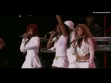 Destiny's Child &amp Beyonc