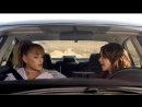 Ariana Grande - TMobile commercial