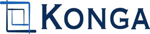 Современный сервис Konga – это быстрое решение финансовых проблем. Усл
