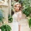 APILAT WEDDING. СВАДЕБНЫЕ ПЛАТЬЯ В КИЕВЕ