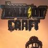 [EXBO] FalloutCraft   MMORPG Minecraft Project