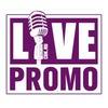 Концертное агентство Live Promo