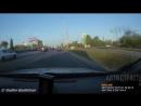 АвтоСтрасть - Подборка аварий и дтп 616 Май 2017