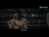 朴树全新单曲《Baby ,Досвидания(达尼亚)》MV