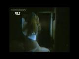 Обнаженная Александра Колкунова в фильме