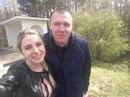 Тонислава Клубань(власюк) фото #24