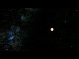 Другая Земля. Жизнь на других планетах HD качество Вселенная и космос