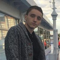 Юрий Подмарьков