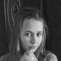 Александра Турчина, Украина