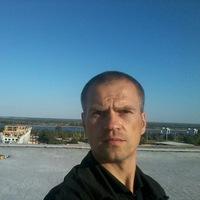 Вячеслав Елизаров