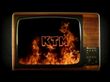 Собрать за 50 секунд, KTM 1290 Adventure S
