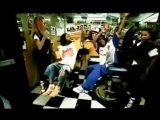 Lil Jon and The Eastside Boyz feat Ying Yang Twins Get Low