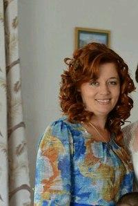 Наталія Ждек - фото №2
