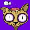 Indie игры от Анатолия Логиновских!