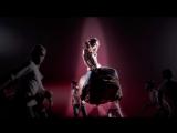 Natalia Oreiro - Todos Me Miran (2014) [HD_1080p]