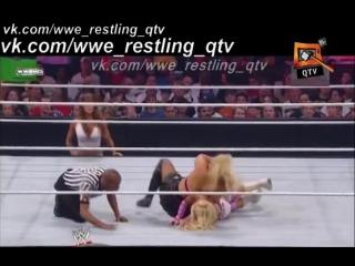 [WWE QTV]Cамці Савців.PPV.[Hell in a Cell]2011(QTV)/[Пекельна клітка]/[Ад в клетке]2011.