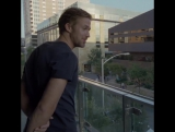 Song To Song 2017 Ryan Gosling Rooney Mara Clip