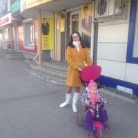 Людмила Прохорова-Муратова