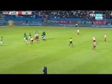Www.MACOZETİTV.com - Al Ettifaq 3 - 1 Galatasaray (Uzun Ozet)