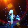 HITOMI SERAPHIM ( J-ROCK Cover Singer )
