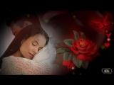 Сборная Союза - Я тебя никому не отдам...Монтаж Светлана Левина(720p)