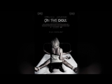 На кукле (2007) | On the Doll