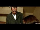 Леон (1994) HD 720p [перевод- Гоблин]