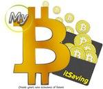 MyBitSaving