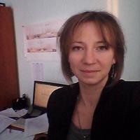ВКонтакте Таня Музыка фотографии