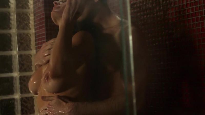 Ana Alexander Chemistry 2011 part 6 sex scene сцена секса эротика постельная сцена раком трах кончил порно
